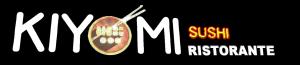 Ristorante Kiyomi Sushi Giapponese | Cucina giapponese Catania