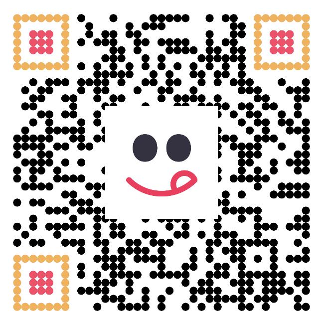 QrCode_gustaloo.com_kiyomi_sushi_catania